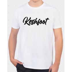 Tshirt Keshfoot BD