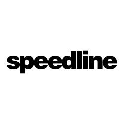 Sticker Speedline