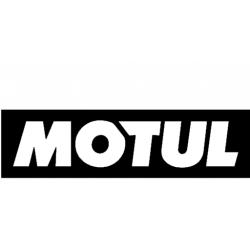 Sticker Motul
