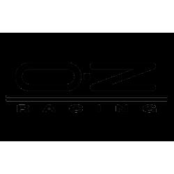 Sticker OZ Racing