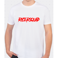 copy of Tshirt RicerSquad AD