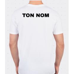 T-shirt RicerSquad...