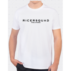 copy of T-shirt RicerSquad...