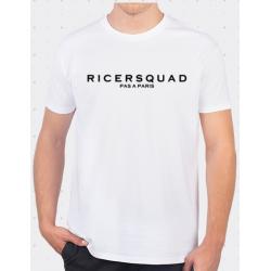T-shirt RicerSquad Paris