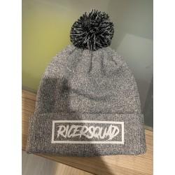 Bonnet Ricersquad AD