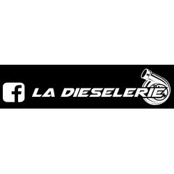 Grand La Dieselerie