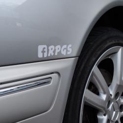Logo Facebook RPGS
