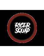 Produits RicerSquad
